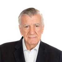 Foto del Vicepresidente 1º de la Cámara de DiputadosJosé LuisGioja