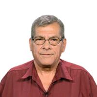 Foto del Diputado de la NaciónJuan CarlosAlderete
