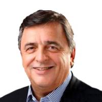 Foto del Diputado de la NaciónMario RaúlNegri