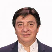 Foto del Diputado de la NaciónDaniel AgustínBrue