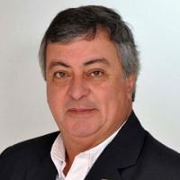 Foto del Diputado de la NaciónCarlos AméricoSelva