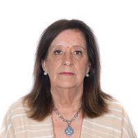 Foto de la Diputada de la NaciónLeonor MaríaMartínez Villada