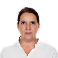 Foto de la Diputada de la NaciónMaría LujánRey