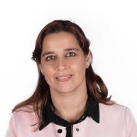 Foto de la Diputada de la NaciónMaría SoledadCarrizo